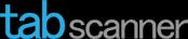 Tab Scanner Logo